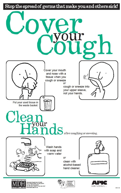 cover-your-flu-cough
