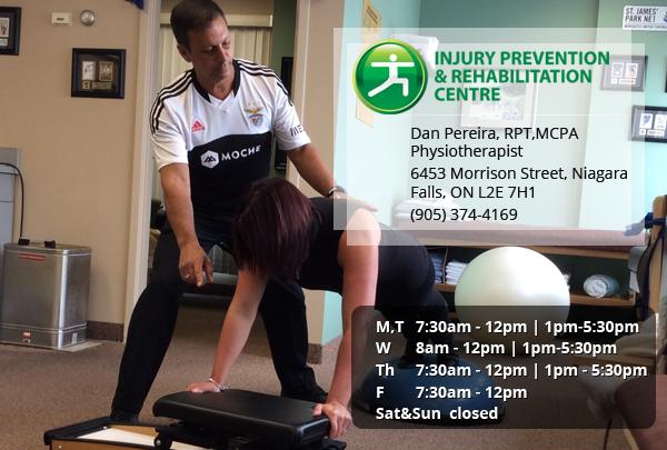 injuryprevention_ad