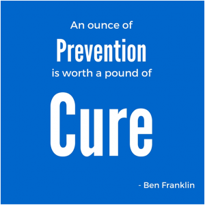 ben-franklin-quote-medicine